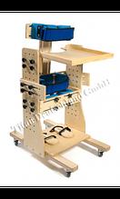 Titan Deutschland GmbH Опора-вертикализатор для детей с ДЦП Aquarius / Водолей арт. MT11141