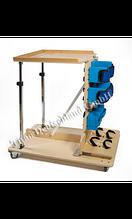 Titan Deutschland GmbH Опора-вертикализатор для детей с ДЦП Kangaroo / Кенгуру арт. MT11142
