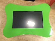 Noname Интерактивный сенсорный стол для детей арт. PVM21388