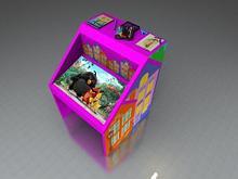 Noname Интерактивный сенсорный стол «ДОМИК» арт. PVM21399