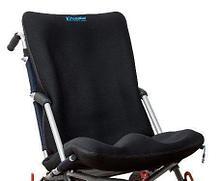 Akcesmed Фиксирующее кресло BodyMap AB (Размер 1-6) арт. 23933МО
