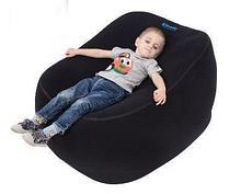 Akcesmed Детское сенсорное сиденье в виде боба BodyMap R (Размер 1-3) арт. 23947МО