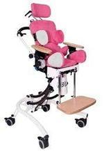 Vermeiren Многофункциональное ортопедическое кресло NELE Арт. RX15323