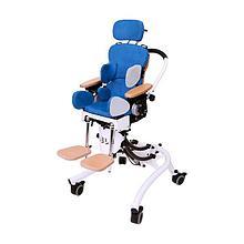 Vermeiren Многофункциональное ортопедическое кресло HEIDELBERG Арт. RX15324
