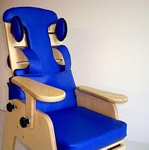 РеаМед Функциональное кресло для детей с ограниченными возможностями арт. RM14139