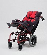 Noname Кресло-коляска для детей с ДЦП FS985LBJ-37 арт. Mopt23964