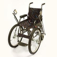 Noname Кресло-коляска прогулочное для детей арт. БпЦ23281