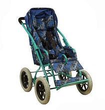 Noname Кресло-коляска для детей, больных ДЦП арт. БпЦ23289