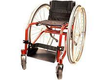 Titan Deutschland GmbH Кресло-коляска инвалидная детская Panthera Bambino арт. MT21779