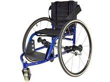 Titan Deutschland GmbH Кресло-коляска инвалидная детская Panthera Micro арт. MT21780