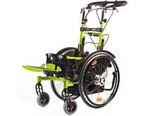 Titan Deutschland GmbH Кресло-коляска инвалидная детская Zippie RS LY-170-820001 арт. MT21781