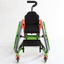 ProActiv Кресло-коляска детская Proactiv LITTY 4YOU арт. OB20884