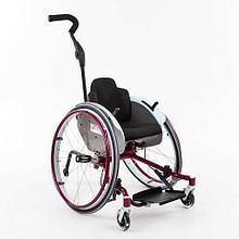 ProActiv Кресло-коляска детская Proactiv LITTY 4ALL арт. OB20885