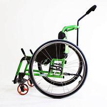 ProActiv Кресло-коляска детская Proactiv Speedy BUDDY арт. OB20886
