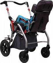 Noname Кресло-коляска детская Excel Reha-Buggy арт. OB20888