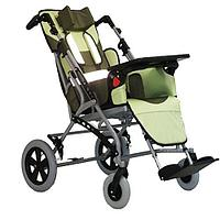 Vermeiren Кресло-коляска прогулочная для детей с ДЦП Gemini (1,2 размер) Арт. RX15420