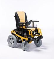 Vermeiren Кресло-коляска электрическая Tracer kids Арт. RX15424