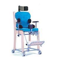 Vermeiren Кресло-коляска комнатная для детей с ДЦП Edu Арт. RX15425