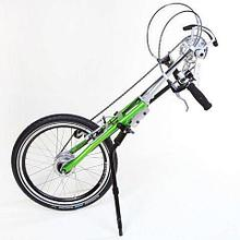 ProActiv Велоприставка Proactiv SPIKE Adaptive Bike арт. OB20932