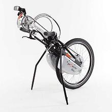 ProActiv Велоприставка с электроколесом Proactiv NJ1 E-Assistant BionX IGH2 арт. OB20933