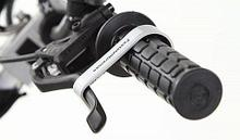ProActiv Электроприставка Proactiv Wheel-E BionX P 250 арт. OB20940