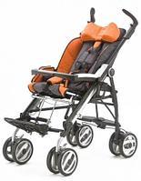 Fumagalli Кресло-коляска инвалидная для детей с ДЦП Pliko арт. Дб12060