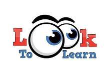 ИА Программное обеспечение Look to Learn арт. ИА24698