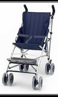 Titan Deutschland GmbH Кресло-коляска инвалидная детская складная Umbrella R LY-170-A0 арт. MT10815