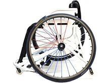 Titan Deutschland GmbH Спортивная коляска для баскетбола RGK Elite 7020 арт. MT21783