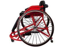 Titan Deutschland GmbH Спортивная коляска для баскетбола GTM Gladiator LY-710-740700 арт. MT21784