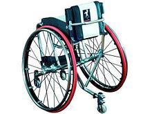 Titan Deutschland GmbH Спортивная коляска для танцев GTM Tango LY-710-740200 арт. MT21785