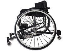 Titan Deutschland GmbH Спортивная коляска для тенниса GTM Open LY-710-740800 арт. MT21786