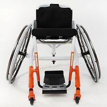 ProActiv Кресло коляска для спорта ProActiv SPEEDY 4tennis арт. OB20845