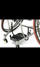 Titan Deutschland GmbH Универсальная спортивная коляска Grand Slam RGK LY-710-800104 арт. MT10823