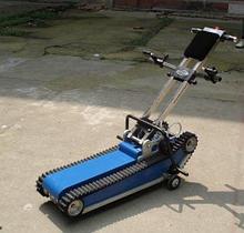 Noname Лестничный гусеничный мобильный подъемник для инвалидов EasyLift 160