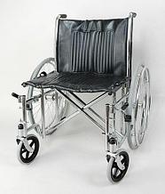 Noname Кресло-коляска инвалидная 3022С0303S