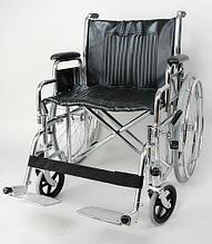 Noname Кресло-коляска инвалидная 3022С0303SP