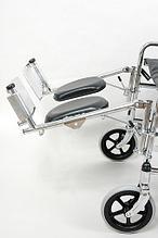 Noname Кресло-коляска инвалидная 3022С0304SP