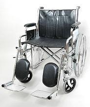 Noname Кресло-коляска инвалидная 3022С0304S