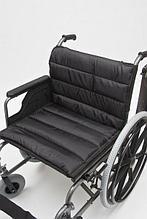 Armed Кресло-коляска для инвалидов FS951B арт. AR12316