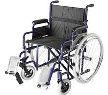 Noname Кресло-коляска инвалидная 3022С0303SU
