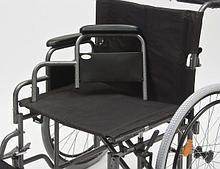 Armed Кресло-коляска для инвалидов FS209AE арт. AR12321