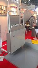 Noname Платформа подъемная вертикальная Cama ML7 арт. OB20948