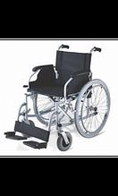 Titan Deutschland GmbH Кресло-коляска инвалидная LY-250-XL арт. MT10839