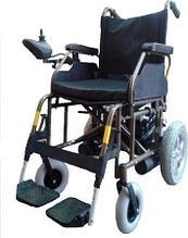 Noname Кресло-коляска с электроприводом арт. БпЦ23283