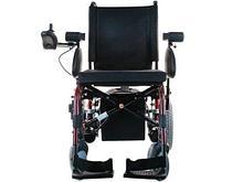 Titan Deutschland GmbH Кресло-коляска инвалидная электрическая F35-R2 LY-EB103-F35-R2 арт. MT21789