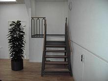 Noname Лестница-трансформер FlexStep V2 / 6 ступенек / внутренняя / высота подъёма до 1250 мм арт. OB20954