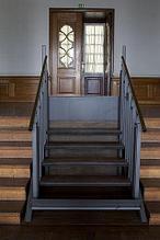 Noname Лестница-трансформер FlexStep V2 / 5 ступенек / внутренняя / высота подъема до 1110 мм арт. OB20955