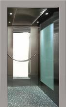 Noname Лифт стандартный арт. ДС19147
