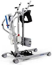 Noname Электрический подъемник на аккумуляторах для инвалидов Albatros Арт. RX16888